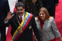 Conozca los miembros del Gobierno de Maduro sancionados por Canadá