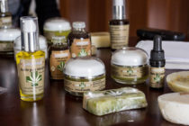 MedMen abre su primer dispensario de cannabis medicinal en Florida
