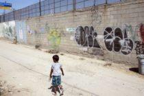 EE UU perdió el rastro de al menos 1.475 inmigrantes menores