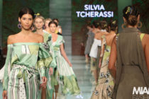 La moda ética y sostenible se apoderó del Miami Fashion Week