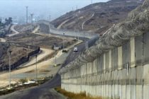 Inmigrantes en EE UU se movilizarán para exigir el fin de la ley fronteriza