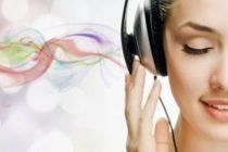 Musicoterapia: Sonidos para superar los problemas