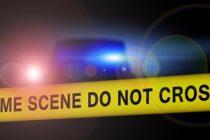 Asesinaron a hombre en plaza comercial en Miami Gardens