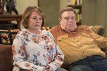 ABC canceló la serie «Roseanne» tras comentario racista de su protagonista