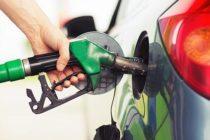 Estación de gasolina en Hialeah «regala» combustible