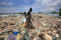 Día Mundial del Medioambiente: Según ONU sólo 9 % del plástico se recicla
