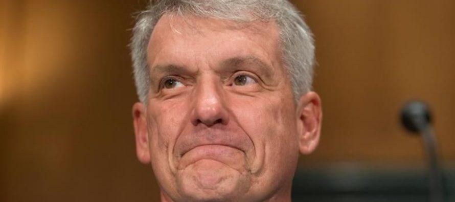 Wells Fargo pagará 142 millones de dólares por abrir cuentas sin permiso