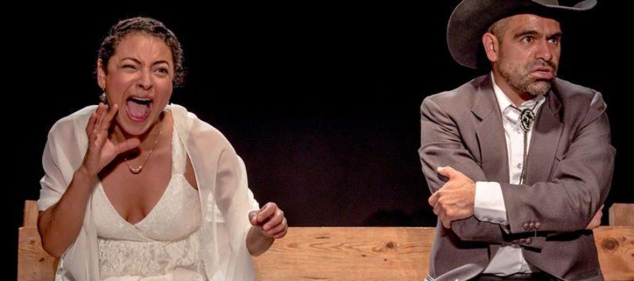 Festival de Teatro Hispano de Miami  regresa aún con fondos recortados
