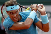 Rafael Nadal retorna a su casa y no disputará el Miami Open 2019