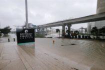 Florida recibe $ 22, 8 millones para recuperar transporte dañado por huracanes
