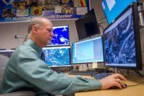 Autoridades instan a los ciudadanos a prepararse con tiempo para la temporada de huracanes