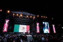 Relación EE.UU. y México: ¿un choque de liderazgos si vence López Obrador?