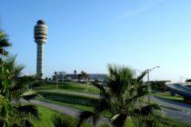 Aprueban aplicar el sistema biométrico en puertas de embarque del Aeropuerto de Orlando