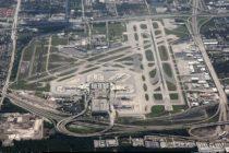 Nuevas medidas de la TSA pueden afectar a pasajeros venezolanos