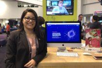 Joven cubana desarrolla software para detectar el cáncer con mayor precisión