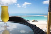 ¡LLegó el verano! Nuevas opciones para saciar la sed en el Sur de la Florida