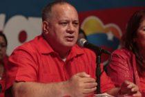 En Venezuela: Pretenden eliminar inmunidad parlamentaria a más diputados