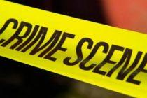 Condenan a cadena perpetua a joven que violó y asesinó a su novia en Houston