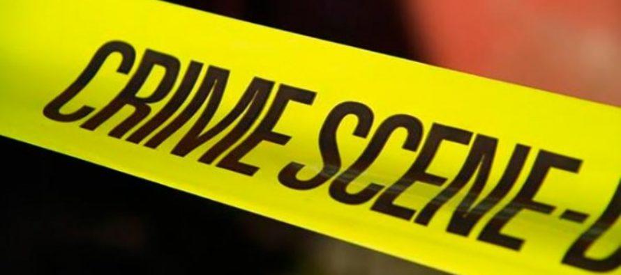 Ayudante del Sheriff de Florida mata a 3 miembros de su familia y se suicida