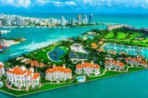 El código postal más de caro de EEUU está en Miami