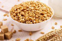 Kellog's retira cereal por brote de salmonela en EEUU