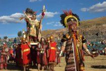 Éxito de antiguos incas en craneotomía deja en asombro a expertos actuales