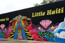 Presentan megaproyecto de desarrollo urbanístico para Littel Haiti