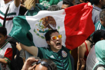 El secreto sale a la luz: ¿Cómo México le ganó a Alemania?