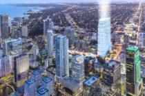 Fotos: Cinco lugares que debes visitar si vienes a Miami