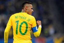 Conozca los detalles del caso que ha causado polémica con el futbolista Neymar