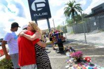 Polémica por construcción de un museo en el bar Pulse de Orlando