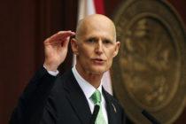 Rick Scott: Venezuela, Cuba y Nicaragua no deberían ser miembros de la OEA