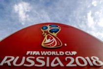 El más alto, el más viejo y el más caro: ¿Quién es quién en el Mundial?