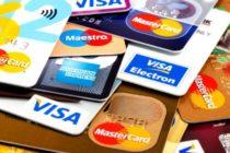 Desmantelan en Miami banda delictiva que falsificaba tarjetas en gasolineras