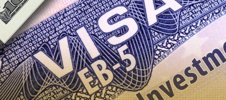 Nueva reglamentación trae cambios significativos al programa de Visas EB-5