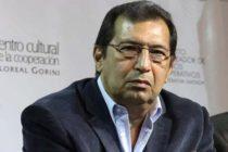 Hermano de Chávez aseguró que EE UU mató al presidente venezolano