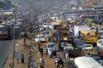 Contaminación atmosférica en África acabó con la vida de 1 millón de niños