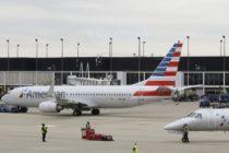 Dos aerolíneas rechazan transportar niños separados de sus familias