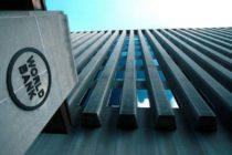 Banco Mundial evalúa plan de recuperación económica para Venezuela