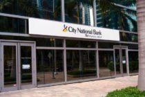 Banco de Miami autorizado a adquirir TotalBank por $ 528 millones
