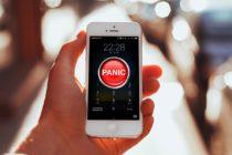 ¿Botón de pánico en stand by en Miami Beach?