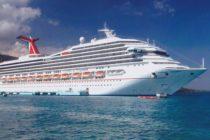 Juicio a Carnival bajo ley Helms-Burton: Juez de Miami rechazó pedido de anulación