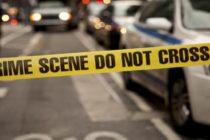 Un muerto y tres heridos dejan tiroteos en Miami