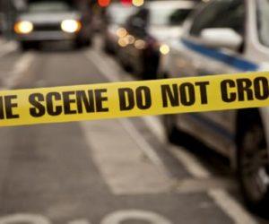 ¡Hallazgo macabro! Encuentran muertos dentro de una casa a una madre y a su hijo
