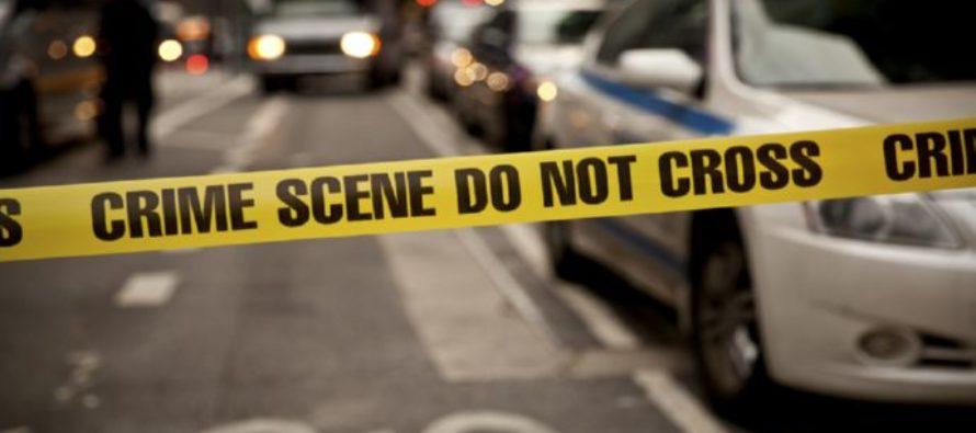 El calor mató a una niña que pasó todo un día en un carro en Tampa