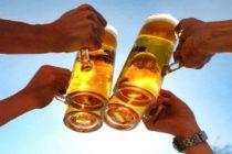 Triunfo de Corea del Sur llevó a México a octavos: empresa agradeció con cargamento de cerveza