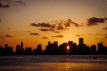 7 curiosidades que no sabías de Miami