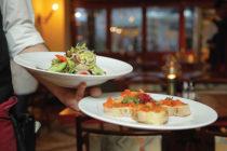 Conozca las opciones que tiene Miami para comer gluten-free