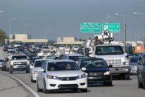 Extensión de la autopista 836 hacia Kendall sigue generando polémica