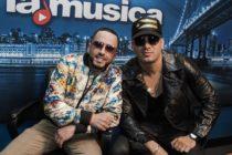 Wisin y Yandel se presentarán en Puerto Rico el 30 de noviembre